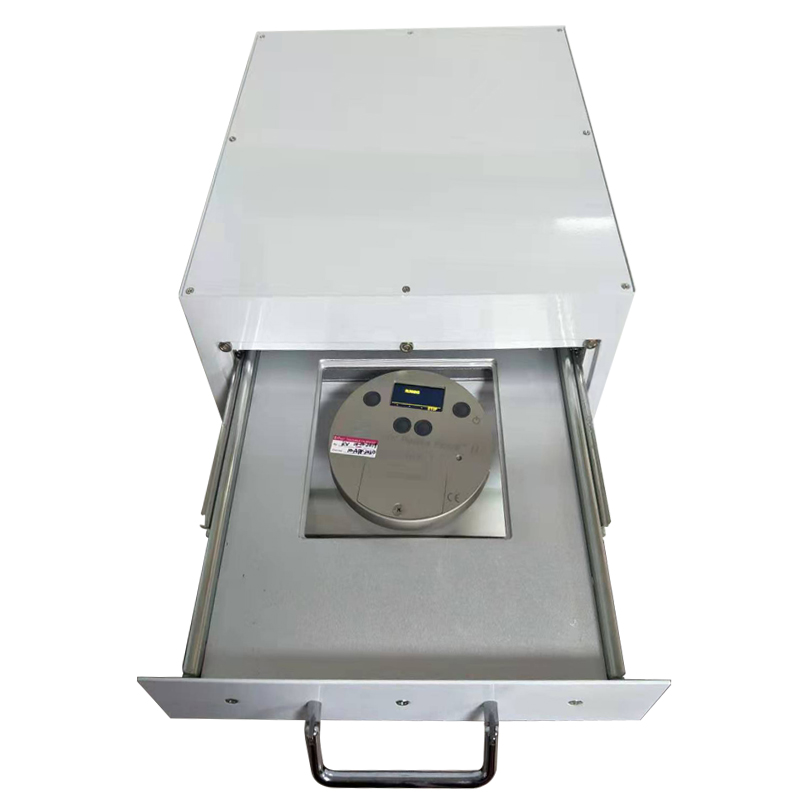 High Inyensity UV LED Exposure Equipment Curing Wafer Suppliers