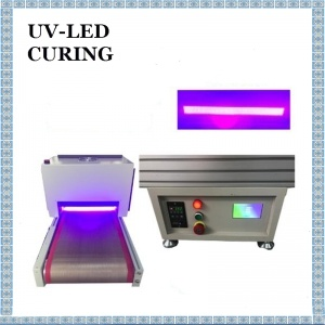 UV Coating Machine for Printing
