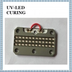 395nm UV LED